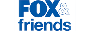 fox n friends