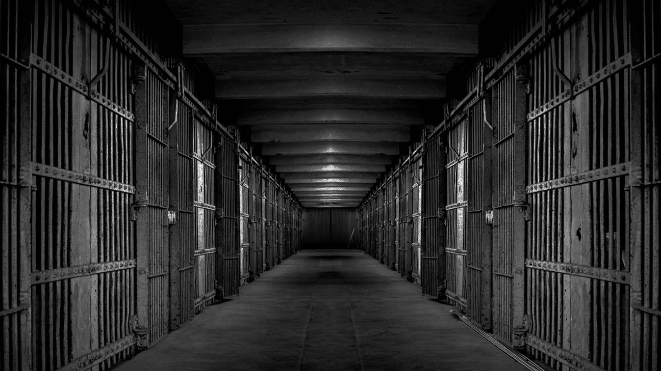 Why is prison reform necessary?
