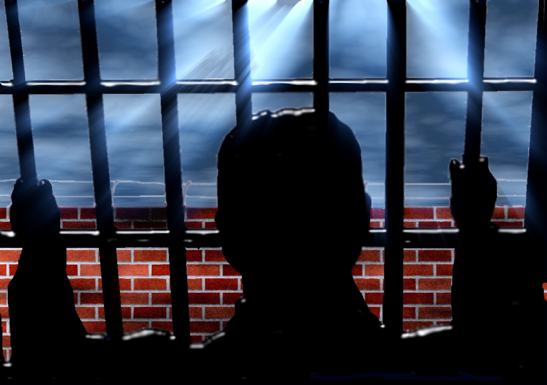What you should know before your prison visit